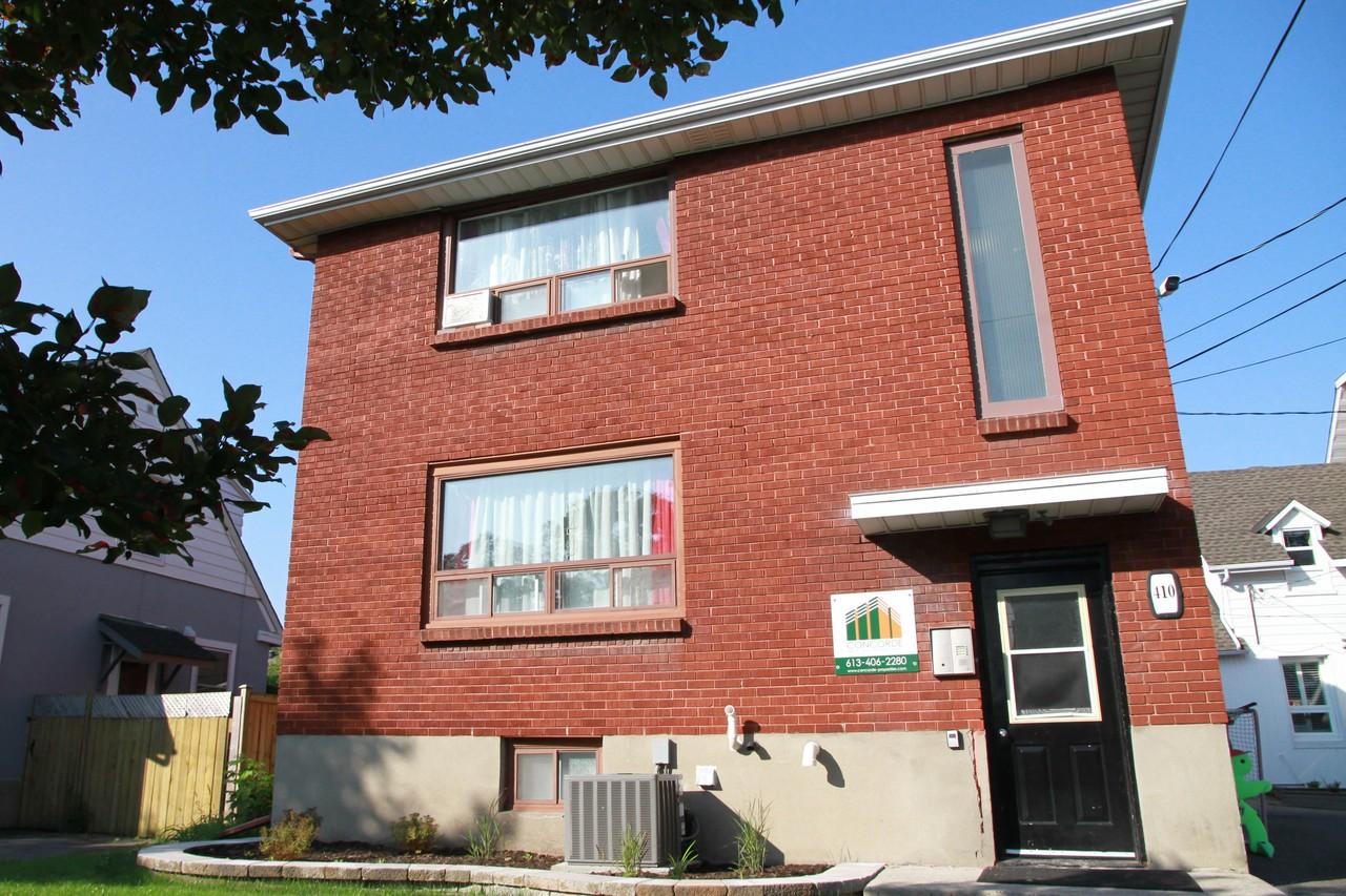 410 tweedsmuir avenue 2 ottawa on k1z 5n5 3 bedroom - 2 and 3 bedroom apartments for rent ...