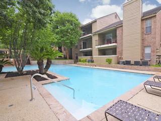 Altamonte. Altamonte. $719 u2013 $1059. Arboretum San Antonio & The Canopy Apartments for Rent - 950 E Bitters Rd San Antonio TX ...