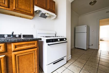 1738 W 77th St rental