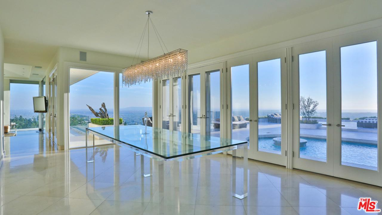 %name The Priciest Real Estate Rentals In Beverly Hills