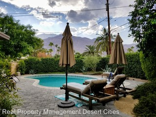 Desert flower apartments for rent 2500 e palm canyon dr palm palm springs 1488 n riverside drive mightylinksfo