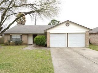 13411 White Cliff Dr, Houston, TX 77065 4 Bedroom Apartment For Rent For  $1,695/month   Zumper