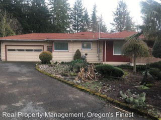 10248 SE Nicole Loop Portland OR 97086 4 Bedroom House for Rent