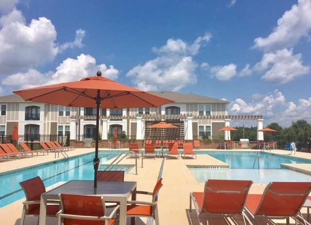 119 South Apartments · Apartments For Rent. Mebane Apartments
