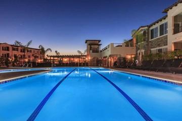 la jolla del rey senior housing apartments for rent 4655 governor