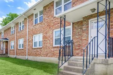 1824 Jefferson St, Nashville, TN 37208 1 Bedroom Apartment For Rent For  $1,000/month   Zumper