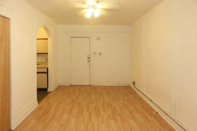 Here Are Today 39 S Cheapest Rentals In Uptown Chicago