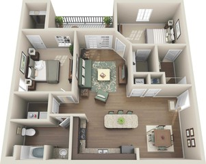 See Floorplans U0026 Photos See More