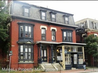 20 West St #5, Portland, ME 04102 1 Bedroom Apartment for Rent for ...