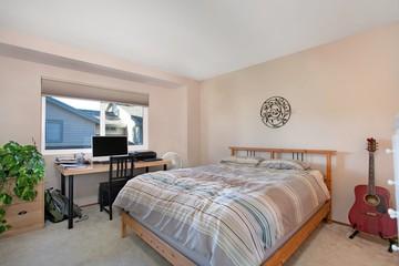 Serra Mesa, San Diego Rooms for Rent - Rentals | Zumper