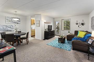 82 Apartments for Rent in Laurel, MD - Zumper