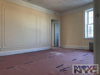 holland ave bronx ny 10467 1 bedroom apartment for rent for 1 500