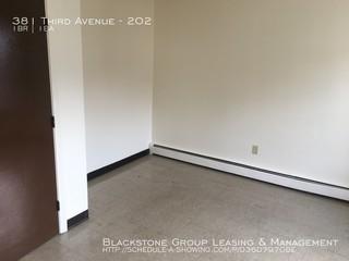 Similar Apartment Listings. 381 3rd Ave #202