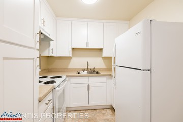 Cherrywood Apartments for Rent - 4951 Cherry Ave, San Jose, CA ...