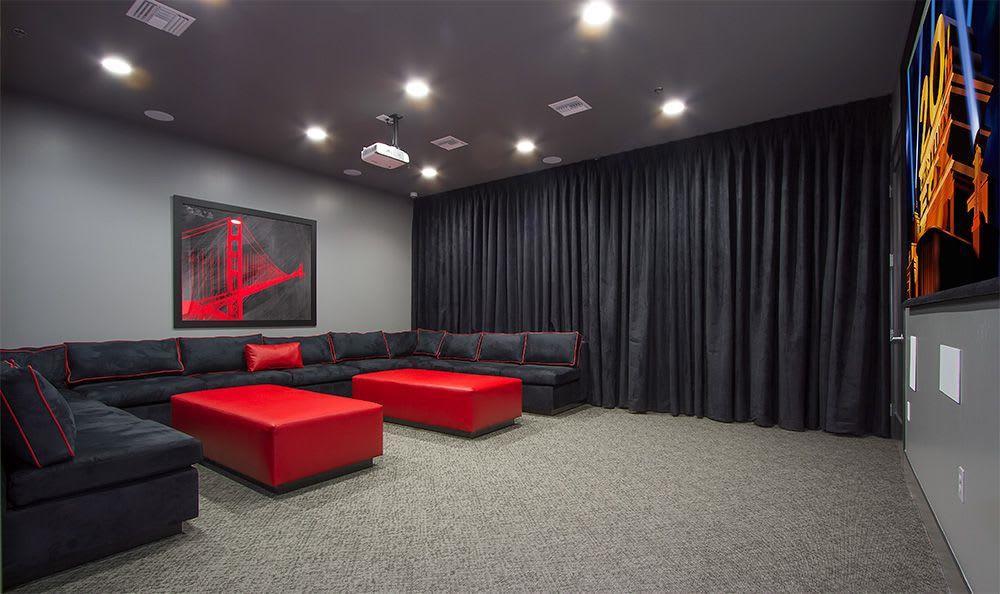 SW Apartments rental