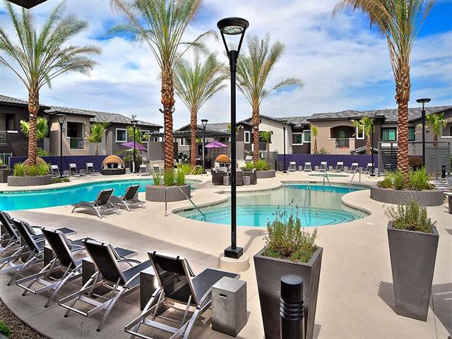 Apartments Near UNLV Union Apartments for University of Nevada-Las Vegas Students in Las Vegas, NV