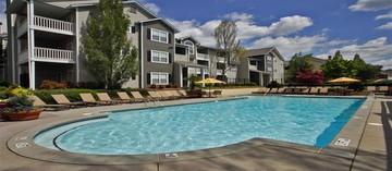 Similar Nearby Apartments