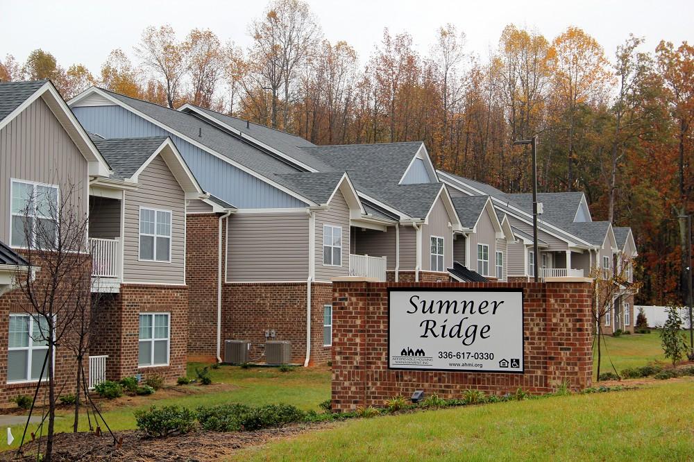 Sumner ridge 4452 old randleman rd greensboro nc 27406 sumner ridge apartments for rent greensboro apartments publicscrutiny Image collections