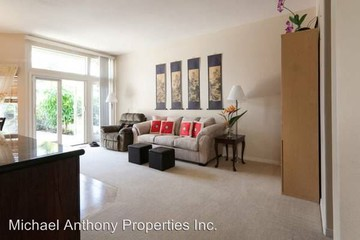 luxury la jolla alta san diego apartments for rent rentals zumper