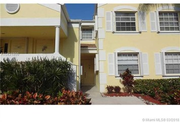 732 Southeast 33 Terrace, Homestead, FL 33033   2 Bedroom Apartment For Rent  | PadMapper