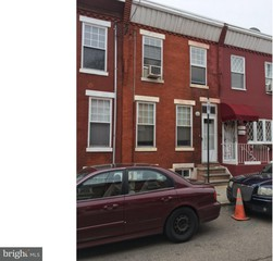 1200 w ritner st philadelphia pa 19148 3 bedroom house for rent