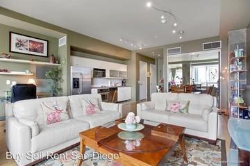2250 india st 208 san diego ca 92101 studio apartment for rent