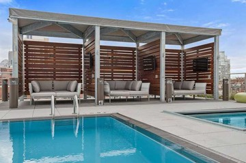 422 Apartments for Rent in Wilshire Center - Koreatown, Los ...