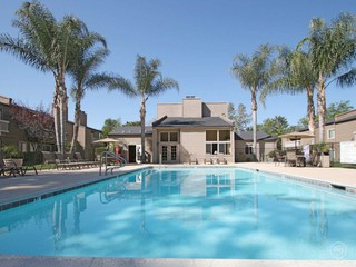 Stonewood Apartments for Rent in Temecula, CA 92591 - Zumper
