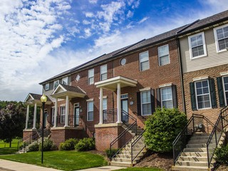 the cottages at chandler crossings apartments for rent 3945