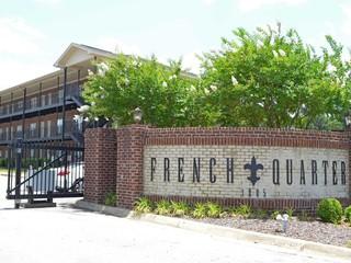 Bent Tree Apartments - 900 Hargrove Rd, Tuscaloosa, AL 35401 with 2 ...