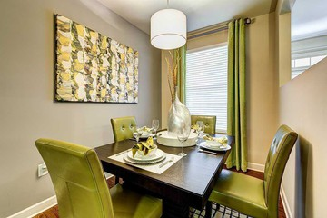 45 Apartments for Rent in Mooresville, NC - Zumper