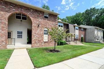 22 Pet Friendly Apartments for Rent in Moorestown, NJ - Zumper