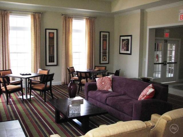 Cedar Manor Apartments for Rent - 102 Pierce St, Franklin Township ...