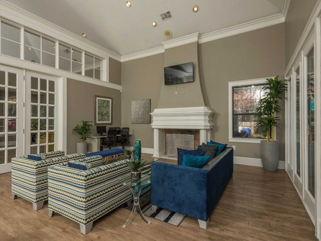 Dallas Apartments For Rent. CoverImage. 217046597. 217046598