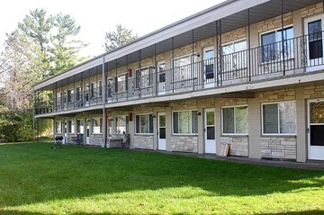 Loras Campus Map.32 Pet Friendly Apartments For Rent Near Loras College Ia Zumper