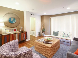 Desert flower apartments for rent 2500 e palm canyon dr palm the villa boutique rentals mightylinksfo