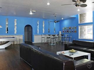 Gainesville. Oxford Manor   FL