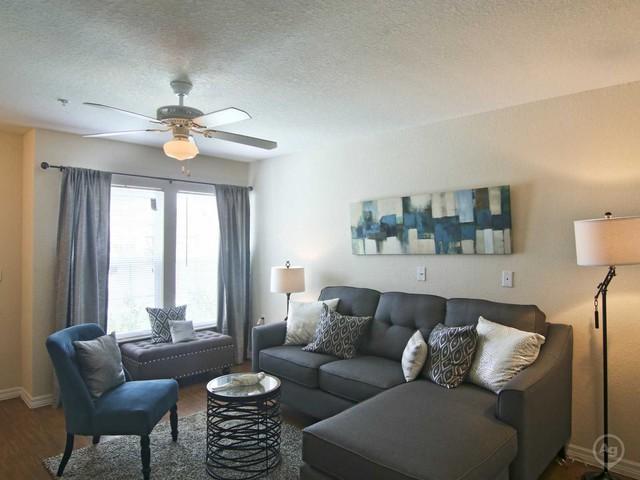 Oakwood Apartment Homes Apartments for Rent - 1407 67th Dr E ...
