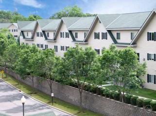 Surrey Gardens Apartments For Rent   3415 Federal Dr, Eagan, MN 55122    Zumper