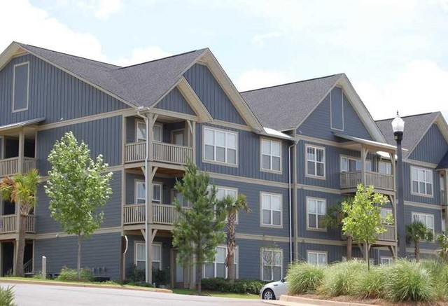 Opelika Apartments For Rent. CoverImage. 217118045