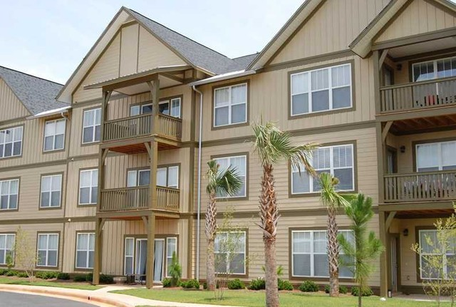 Opelika Apartments For Rent. CoverImage. 217118045. 217118046