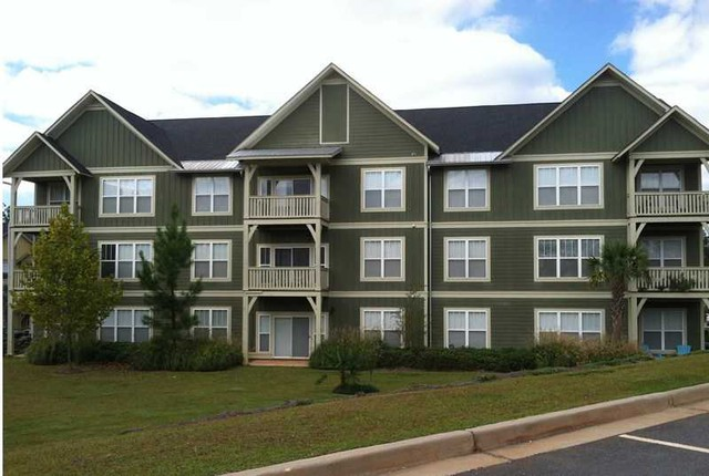 Opelika Apartments For Rent. CoverImage. 217118045. 217118046. 217118047
