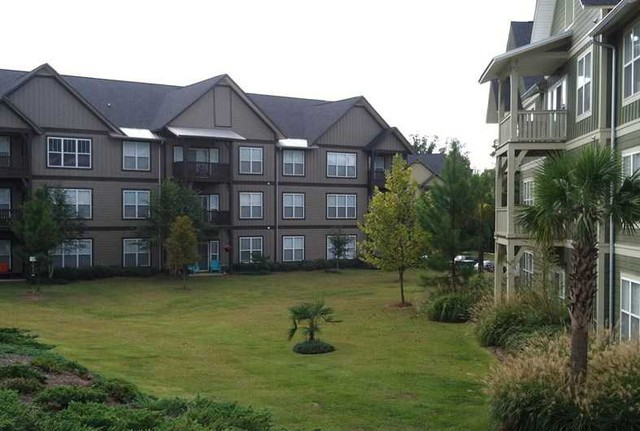 Opelika Apartments For Rent. CoverImage. 217118045. 217118046. 217118047.  217118048