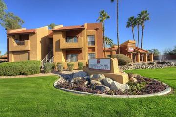 2609 W Canyon Crest Cir, Phoenix, AZ 85023 2 Bedroom Apartment for ...