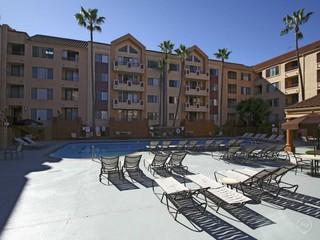 la jolla nobel apartments for rent 4247 nobel dr san diego ca