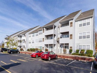 Woodmill Apartments - 1300 S Farmview Dr, Dover, DE 19904 - Zumper