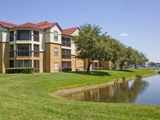 Addison Park Apartments for Rent - 10328 Venitia Real Ave, Tampa ...