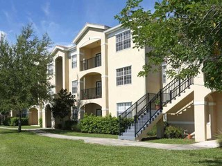182 Apartments for Rent in Fort Myers, FL - Zumper