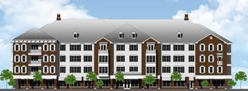 Sharp Road Apartments for Rent - 1 Seneca Ct, Evesham Township, NJ ...