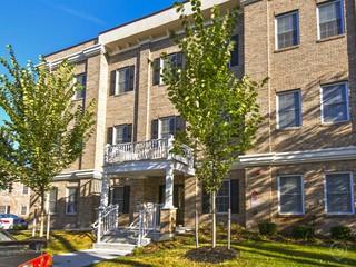 Durham Woods Apartments for Rent - 32 Reading Rd, Edison, NJ 08817 ...